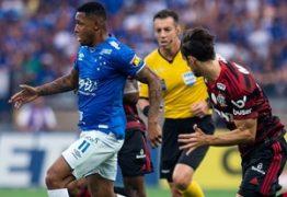 Clubes sofrem com queda de R$ 330 milhões em vendas de jogadores em 2019