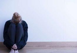 DEPRESSÃO: Paraíba já registra 121 suicídios em 2019