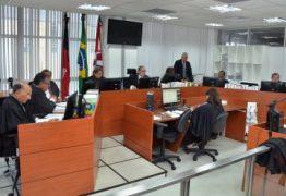 TJPB mantém prisão preventiva de cadeirante denunciado por tráfico de drogas em JP