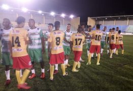 Times visitantes saem de campo vitoriosos na Copa de Seleções de Bairros de João Pessoa