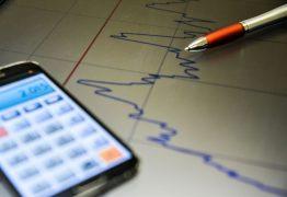 Governo aumenta previsão de crescimento da economia para 0,85%