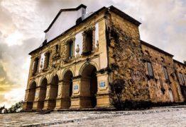 Lucena é o próximo destino do Turismo Social Sesc na Paraíba