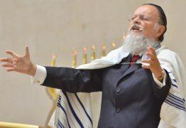 Autoridades alemãs querem impedir compra de igreja do século 19 pela Universal, de Edir Macedo