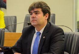 Eduardo leva experiência da Frente do Empreendedorismo para evento do Ministério do Desenvolvimento Regional