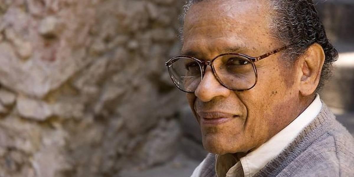 eltonmedeiros 4d4e21cf9f7863d4d1384e41fd3d2776 1200x600 - Morre o sambista Elton Medeiros, aos 89 anos