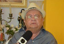 SEST/SENAT de Cajazeiras já tem data prevista para inauguração e recebe nome do pai de empresário – VEJA VÍDEO