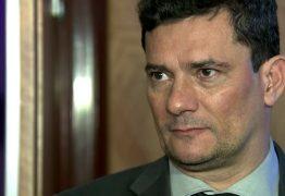 STF e Congresso Nacional impõe uma série de derrotas a Moro