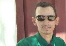 NA PARAÍBA: Bandidos assaltam funerária e matam funcionário durante velório