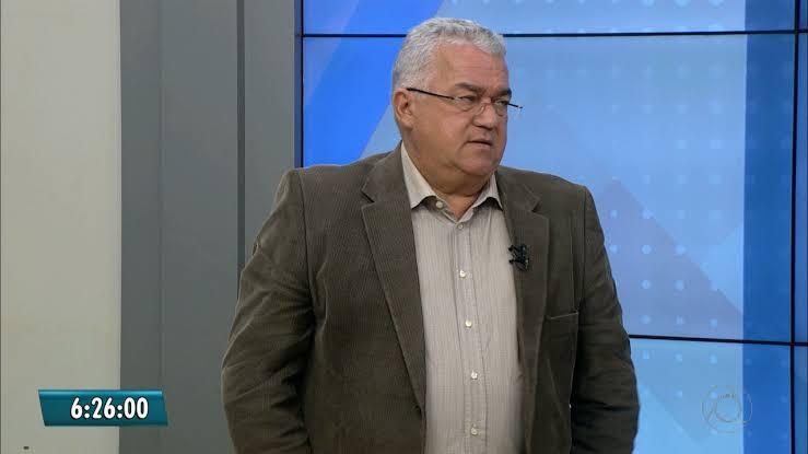 images 2 1 - Comentarista pede demissão ao vivo durante 'Bom Dia Paraíba', da TV Cabo Branco - VEJA VÍDEO
