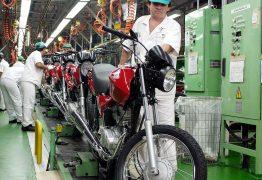 Governo faz revisão de normas de segurança e saúde no trabalho