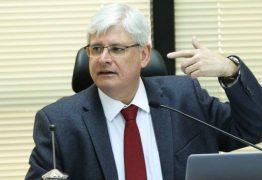 Janot: 'Se não fosse a Lava Jato, talvez Cunha fosse presidente do país'