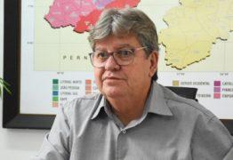 João Azevêdo entrega reforma e ampliação de escola em Mari nesta sexta-feira