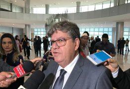 'DESMORONANDO': João Azevedo aponta dissolução do diretório do PSB em João Pessoa como consequência da estadual – VEJA VÍDEO