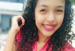 Adolescente do Rio Grande do Norte foi assassinada em canavial na cidade de Mamanguape