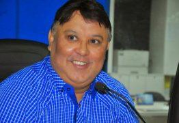 DESPESAS SEM LICITAÇÃO: TCE reprova contas e imputa débito de R$ 2,2 milhões a prefeito de Pitimbú