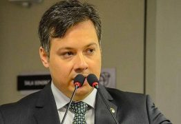 Emendas Impositivas na ALPB: líder do G11 garante que 100% dos deputados apoia proposta; tema deve voltar à pauta esta semana