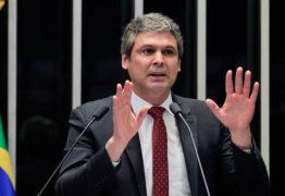 Lindbergh defende o 'Fora Bolsonaro': 'Não podemos esperar 4 anos' – VEJA VÍDEO