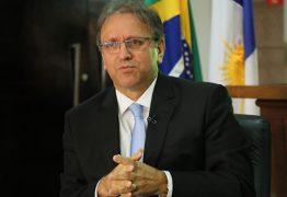 Em operação, PF prende ex-governador do Tocantins Marcelo Miranda
