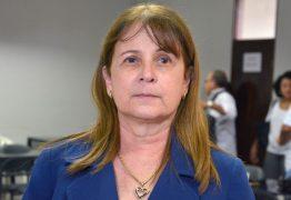 ARTE NA UFPB: Margareth Diniz afirma que não entendeu por que casal fez a performance na Reitoria