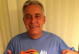 Mauro Naves fala pela primeira vez sobre sua saída da Rede Globo: 'Estou vivendo meu 7 a 1'