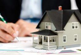 CMN autoriza bancos a dispensar peritos para avaliar preços de imóveis