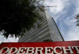 BNDES diz que operações com Odebrecht deram prejuízo de R$ 14,6 bi