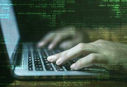 TSE alerta sobre e-mails falsos sobre cancelamento do título eleitoral