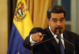 Venezuela manda militares para fronteira, Colômbia entra em alerta