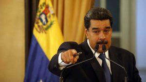 naom 5c5dd60592f9c 300x169 - Venezuela manda militares para fronteira, Colômbia entra em alerta
