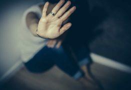 Estupro bate recorde e maioria das vítimas são meninas de até 13 anos