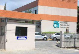 MPF quer bloqueio de R$ 21 milhões do Governo Federal para pagar tratamento de câncer no Laureano