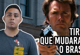 Os tiros que mudaram o Brasil – Por Anderson Costa