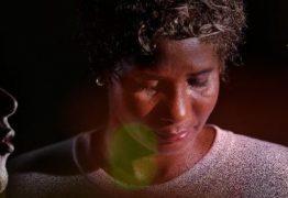 VÍTIMAS OCULTAS: homicídios impactam a vida de até 800 pessoas por dia no Brasil