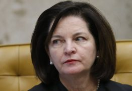 Dodge pede que STF fique alerta: 'Esforço do século 21 é impedir que democracia morra'
