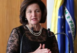 MAIS UM CAPÍTULO: Dodge pede que Supremo proíba apreensão de livros na Bienal do Rio