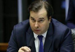 CONTRA MEDIDAS PROVISÓRIAS: Câmara dos Deputados reclama de falta de projetos de lei do governo Bolsonaro