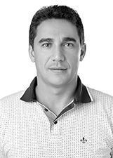 ronaldo cunha 65444 - Vereador é morto a tiro ao tentar socorrer vítimas de acidente
