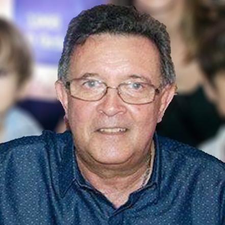 rui leitão - STF, PALCO DE GRANDES EMOÇÕES: Os ministros do STF são tão conhecidos quanto os jogadores da seleção brasileira - Por Rui Leitão