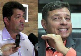 Após cassação, Eudes Souza divulga carta denunciando prefeito, primeira dama e vereadores por suposto esquema de corrupção em Cabedelo – VEJA VÍDEO