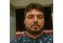 Após não aceitar o fim de relacionamento, homem invade casa da companheira e mata ex-sogro