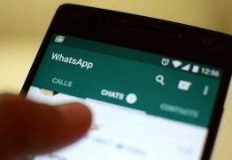 Procon de Campina Grande passa atender consumidores via WhatsApp a partir de hoje