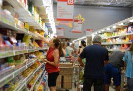IPC registra estabilidade de preços em setembro
