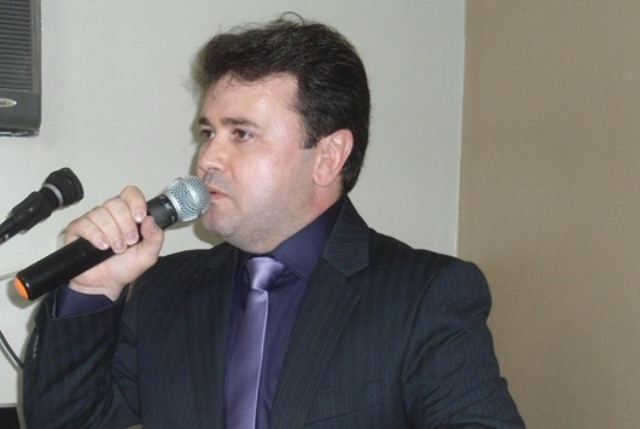 1538484888 - Vice-prefeito de município do interior da Paraíba está dentre alvos de nova fase da Calvário