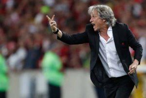 1  g5i1744 3 13848635 300x201 - DESFALQUE NO FLAMENGO: Jorge Jesus é denunciado pela Conmebol e pode perder a final da Libertadores