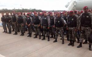 31661418977 9026cbce37 o 300x185 - Força Nacional atuará por mais 180 dias no combate ao desmatamento