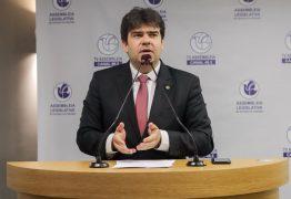 Projeto de Lei declara Campina Grande como Capital Paraibana da Ciência e Tecnologia