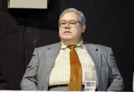 Saiba quem será sabatinado pela ALPB para o cargo de Conselheiro do TCE