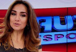 Ex-Globo pede emprego para Silvio Santos, e ele pergunta: 'É solteira?'