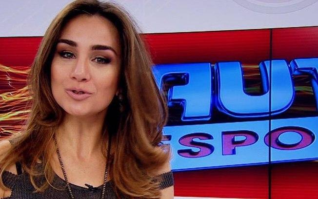 6ubxh4kli69mkid7tpeh9lgl9 - Ex-Globo pede emprego para Silvio Santos, e ele pergunta: 'É solteira?'