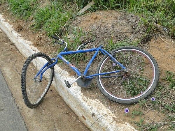 7d741762 5f86 4952 a911 303ee5207195 - Homem é morto a tiros quando pedalava em João Pessoa